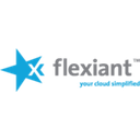 Flexiant Cloud Orchestrator