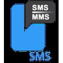 Flexy SMS