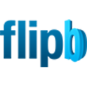 flipb Software