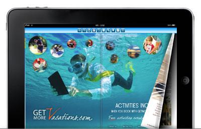 flipb Software-screenshot-0
