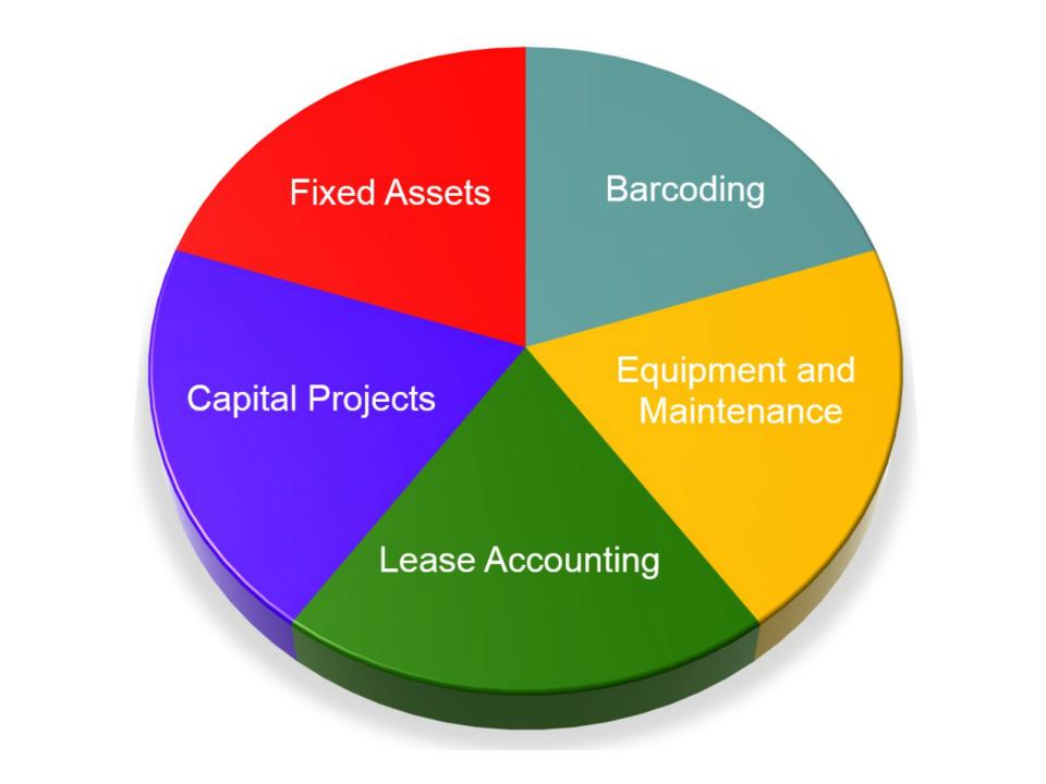 FMIS Asset Management-screenshot-0