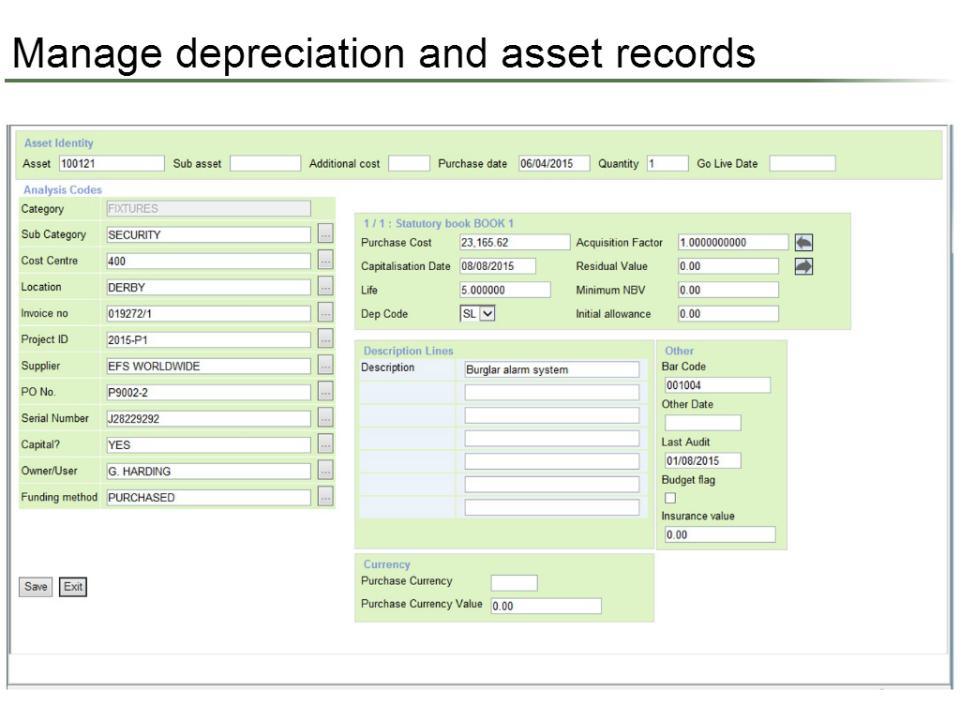 FMIS Asset Management-screenshot-2