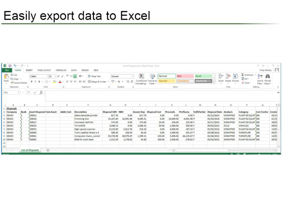 FMIS Asset Management-screenshot-3