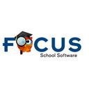 Focus SIS