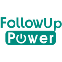 FollowUp Power