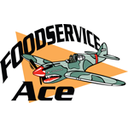 FoodService Ace