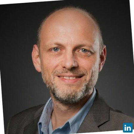 Rodolphe Schroetter
