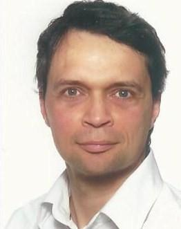 Frédéric Logipro