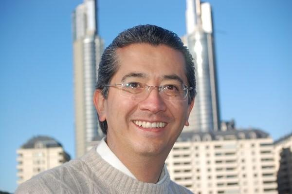 Victor Benbanaste