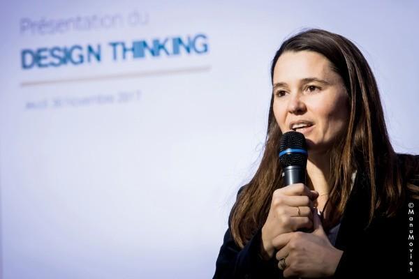Carole Michelon