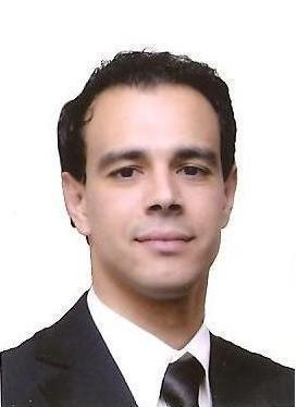 Yahya Lamarti
