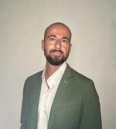 Thierry Hachem