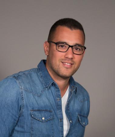 Walid Kaak