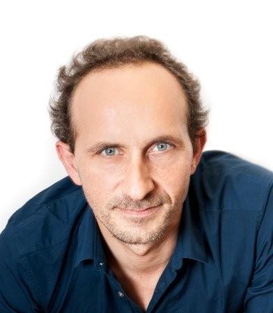 Francis Meleard