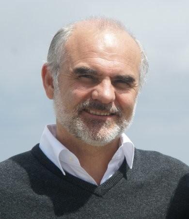 Bruno ROGER