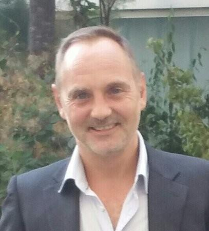 Jean-Philippe Mignaton