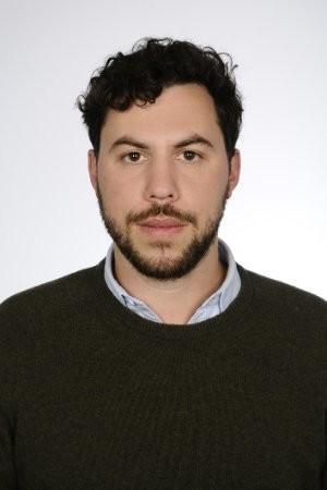 Alexander Fthenakis