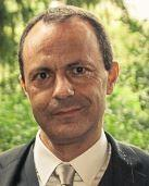 Antoine ROUSSEAU